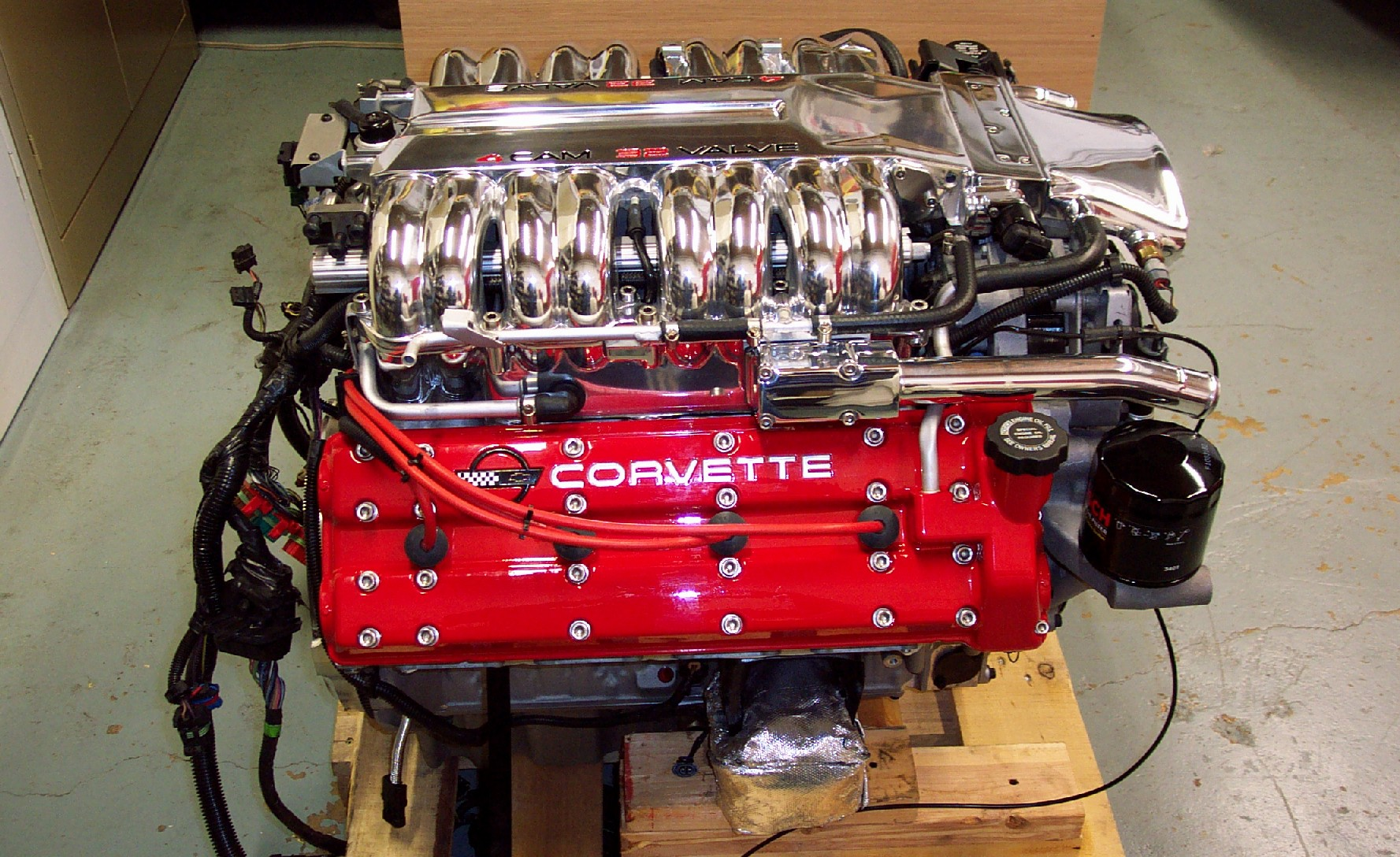 Best Looking Engines Off Topic Discussion Forum